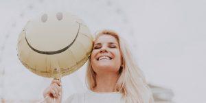 Jak wypełnić dzień pozytywną energią?