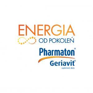 Energia_od_pokolen_PhG_logo_2016-1