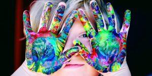 5 sposobów na szczęśliwego pierwszoklasistę
