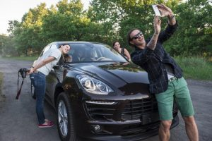 DREAM CAR ROZDANIE I PORSCHE 9.06.2016 (10)