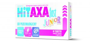 HITAXA FAST JUNIOR_packshot