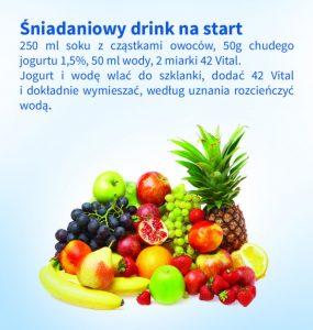 sniadaniowy_drink