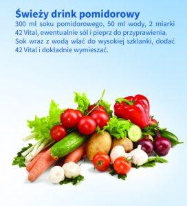 swiezy_drink_pomidorowy