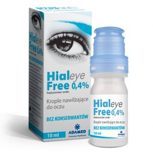 hialeye-free-0-4