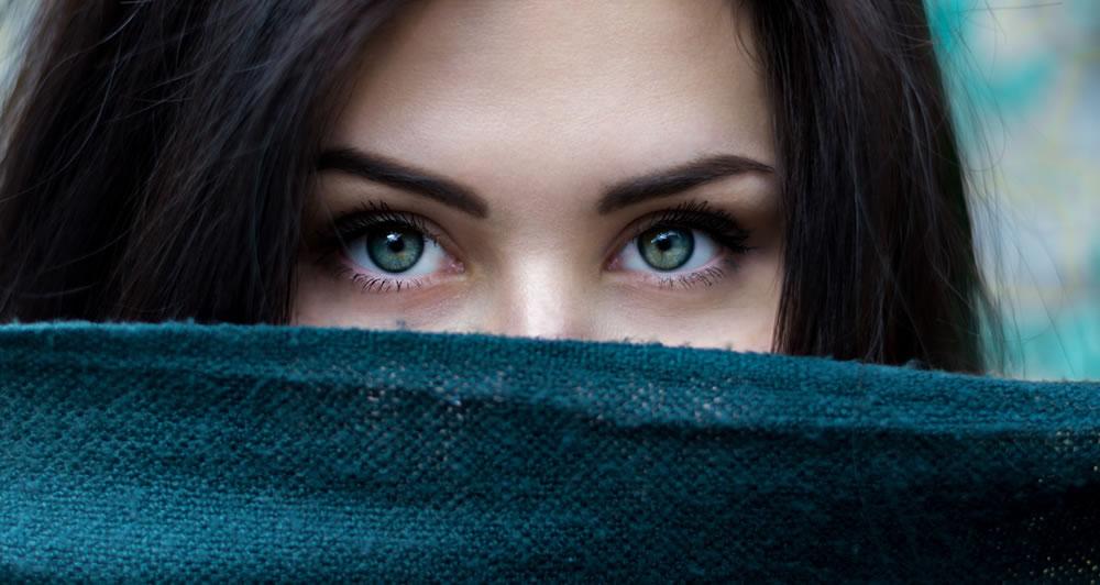 samoobrona-kobiet-ekobiety