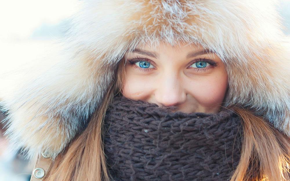 zimowa-pielegnacja