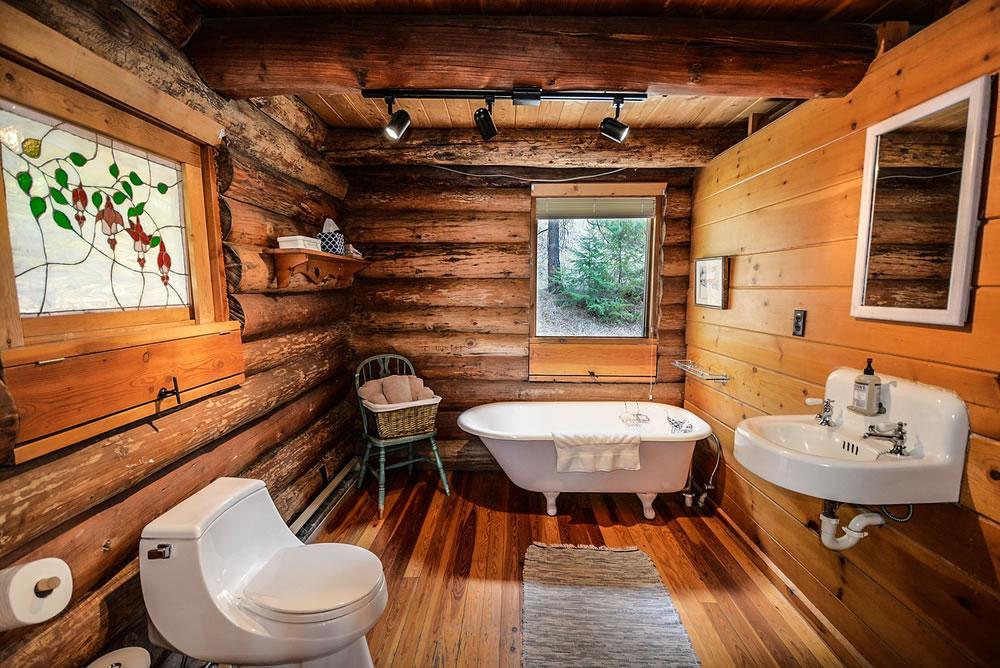 Dlaczego Warto Zastosować W Swojej łazience Płytki