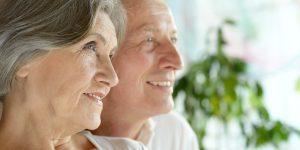 Święto dziadków – skąd się wzięło?