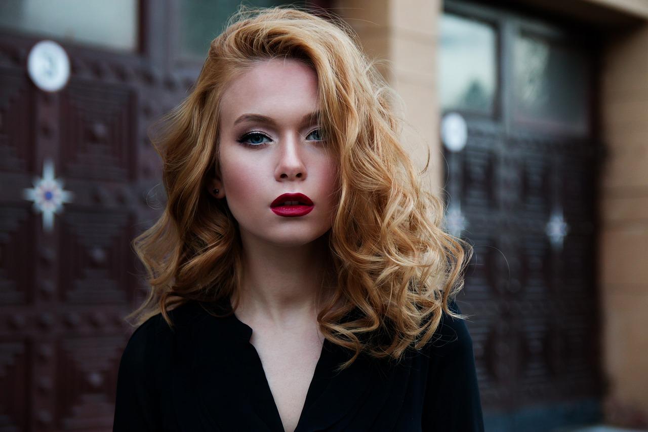 W trosce o najlepszą pielęgnację włosów?