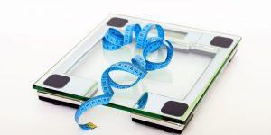 Kalkulator BMI – czym jest i dlaczego warto brać go pod uwagę przy diecie?