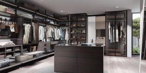 Garderoba na lepszy początek dnia