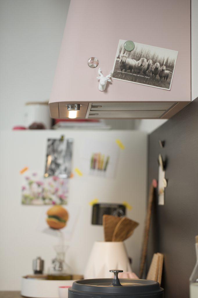 Franke: Smart Deco