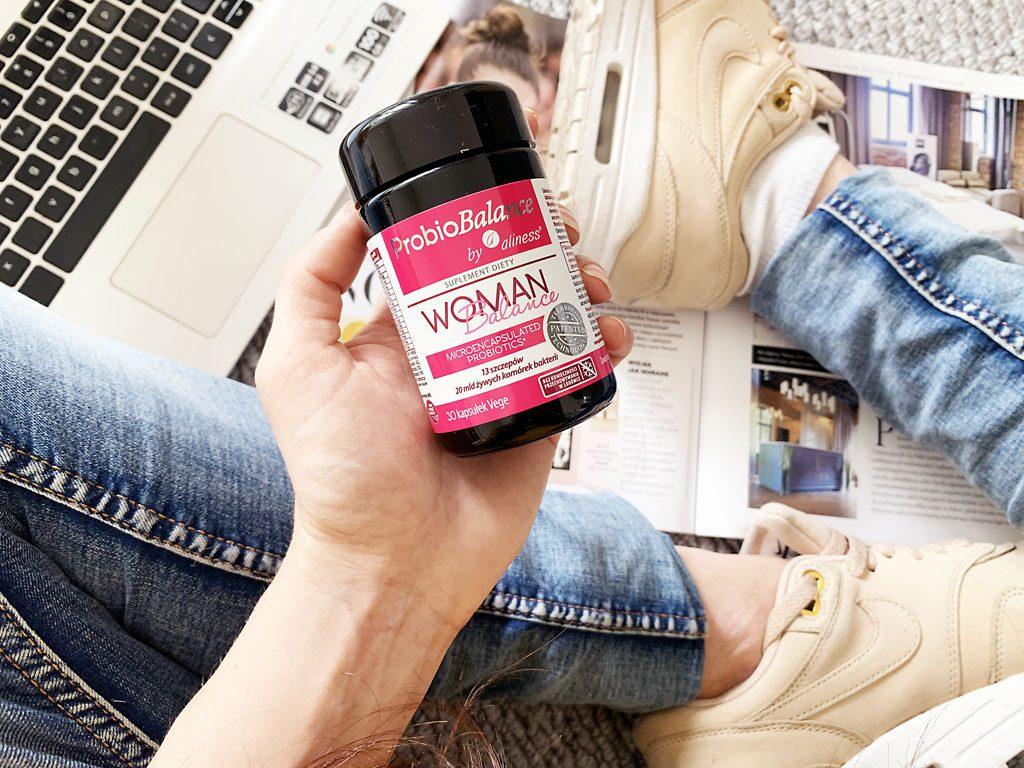 probiotyk-dla-kobiet
