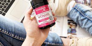 Wszystko, co chcielibyście wiedzieć o probiotykach…