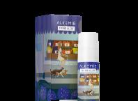 TOWN DE-STRESS cream ALKEMIE
