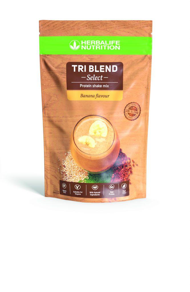 Tri Blend Select_1