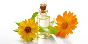 Naturalne zapachy do domu