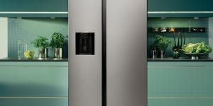 Jak wybrać lodówkę idealną?