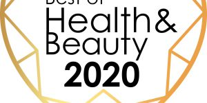 Program promocyjny Best of Health & Beauty 2020